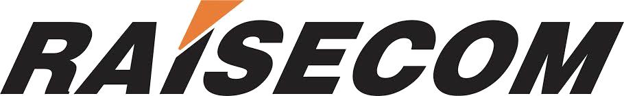 Raisecom logo